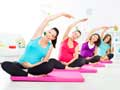 exercise-in-pregnancy